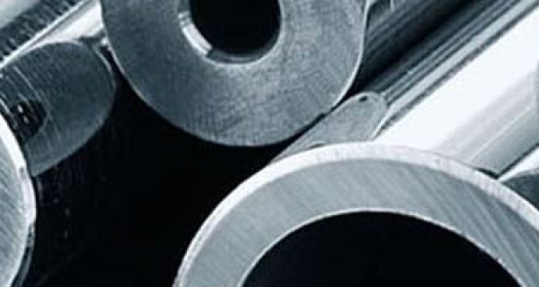 Heavy Wall Thickness Pipe Manufacturer Image