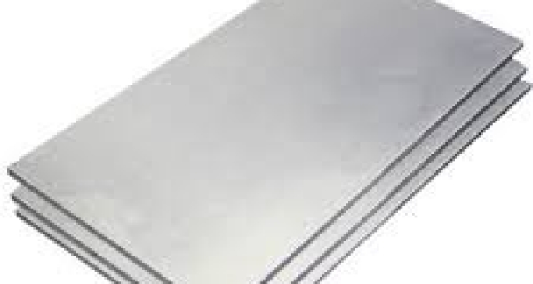 Most Commonly used Aluminium Alloy Sheets Image