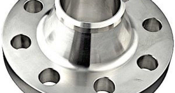 Flanges manufacturers Image
