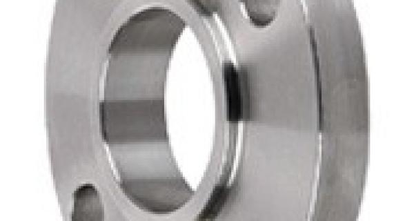 carbon Steel Flanges Manufacturer Supplier Dealer Exporter in India Image