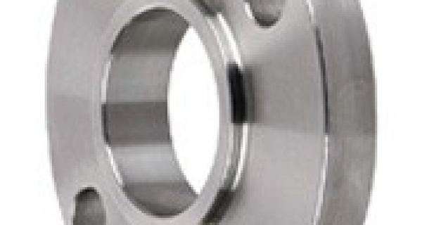 Stainless Steel Flanges Manufacturer Supplier in India Image