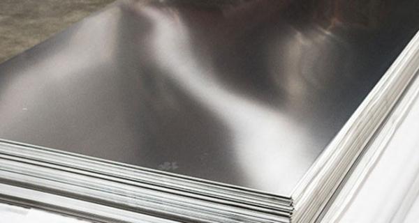 6061 Aluminium Plates Manufacturer in India Image