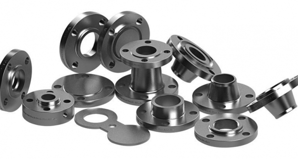 https://www.ridhimanalloys.com/all-types-of-bonney-forge-valves-supplier-in-mumbai-maharashtra-india.php Image