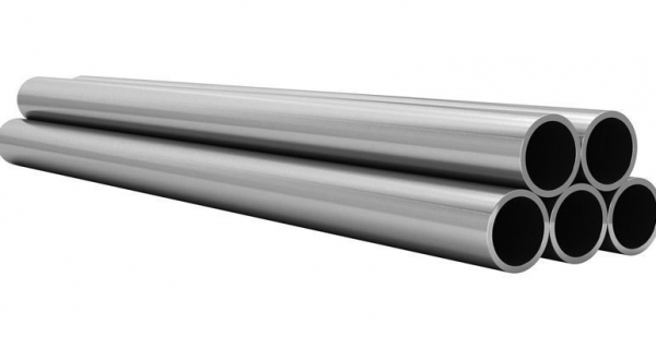 Pipes And Tubes Manufacturer in India Image