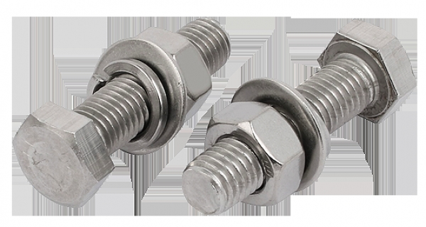High Tensile Fasteners Manufacturers in Pune Image
