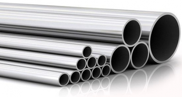Alloy 20 Pipes Specification And Properties Image