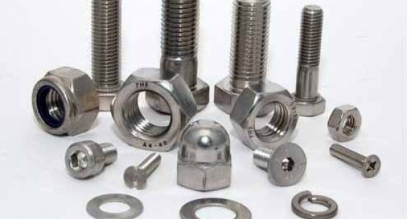 Uses and Specifications of Inconel Fasteners Image
