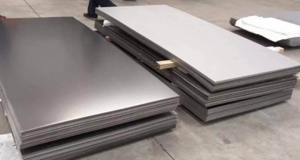 6082 Aluminium Plates Grades And Specification Image