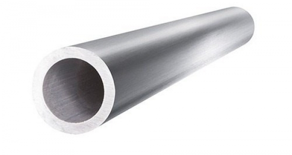Heavy Wall Thickness Pipes Benefits & Uses Image