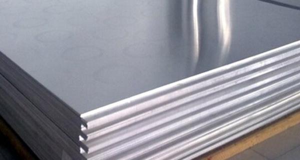 6082 Aluminium Plates Applications & Uses Image