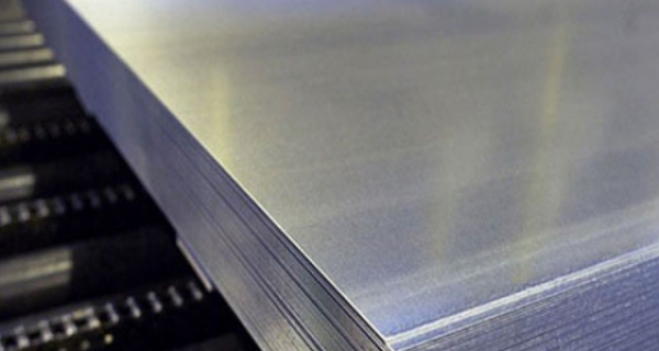 Duplex Steel S31803 Sheets And Plates Manufacturer in Bangalore Image