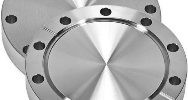 Different types of ASTM A182 Flange Grades Image