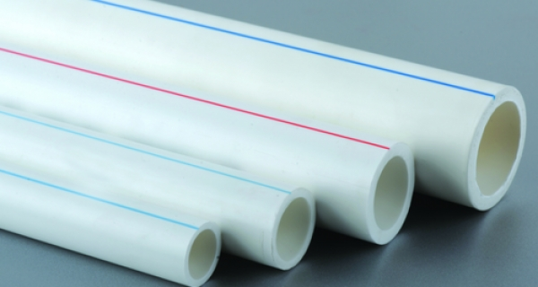 Top PVDF Pipe Manufacturers, suppliers in India Image