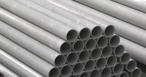 Large Diameter Steel Pipe Manufacturer In India Image