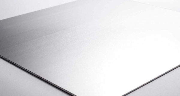 6082 T6 Aluminium Sheet Applications And Uses Image