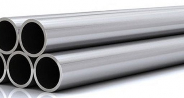 Alloy 20 Pipes Manufacturer, Supplier, Exporter In India Image