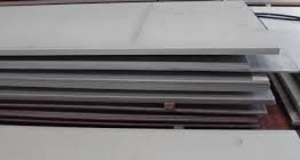 Super Duplex Steel S32760 Sheets & Plates Applications And Uses Image