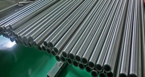 Hastelloy Pipes Applications And Uses Image