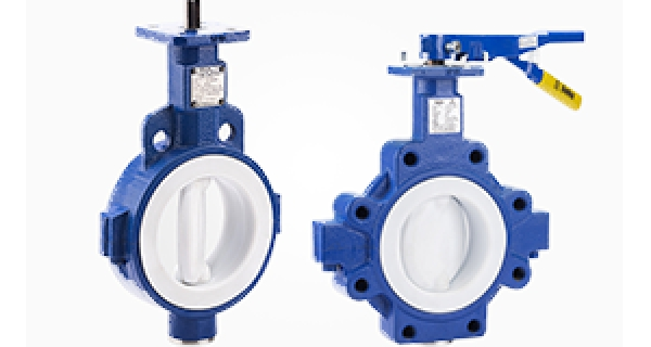 Things to Know About BDK Valves Image