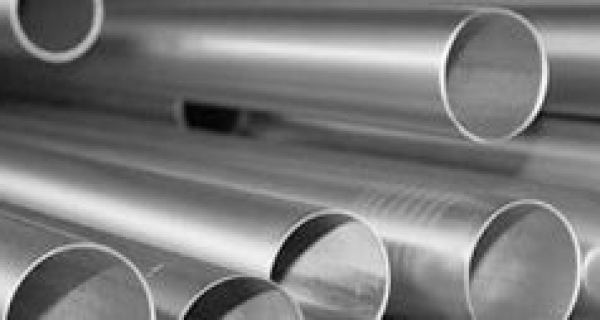 Hastelloy C276 Pipes Manufacturer In India Image