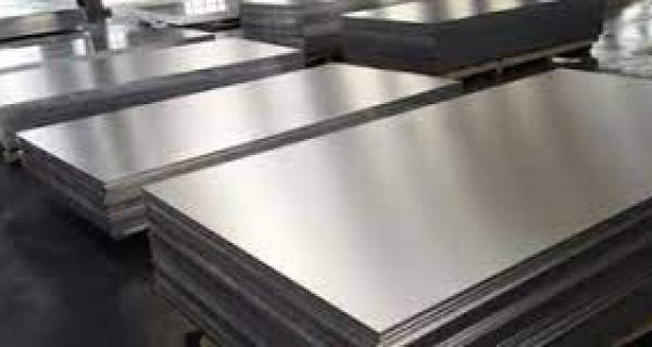 6061 T6 Aluminium Plates Manufacturer In India Image