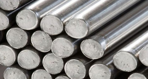 15-5 ph Round Bar Specification Image