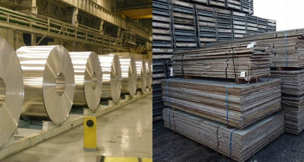 Best Sheets and plates manufacturers- types and uses Image