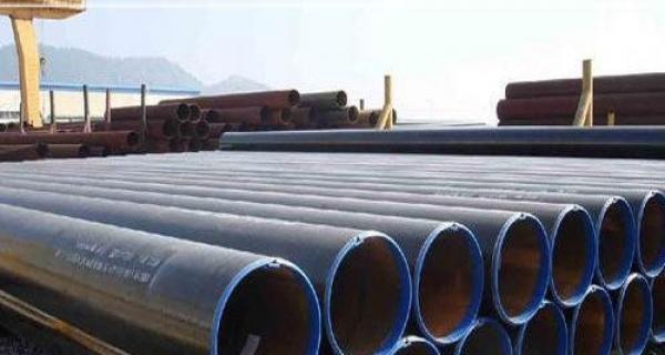 API 5L Pipes specification Image