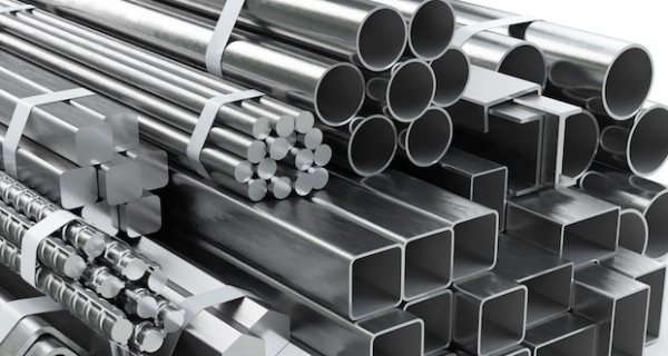 Everything You Need To Know About Pipes and Tubes Image