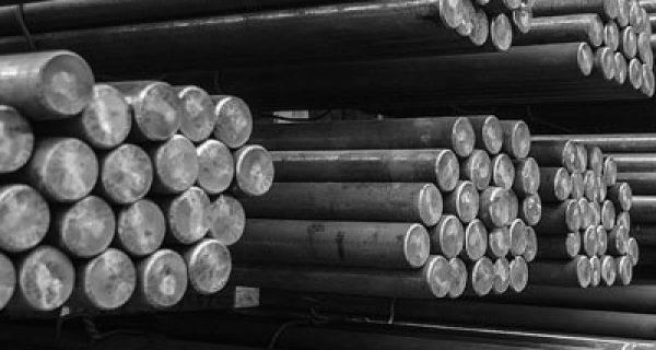 Learn about most popular types of round bars and their Uses Image