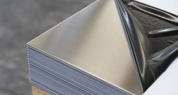 Everything You Need To Know About Aluminium Sheets Image