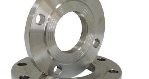 All About Stainless Steel carbon Steel Flanges Image